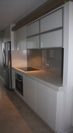 2012 Wide Bay Burnett Kitchen of the Year 2