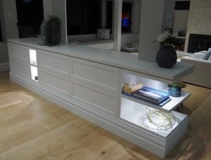 5 Benefits Of Custom Made Furniture From Adina Interiors
