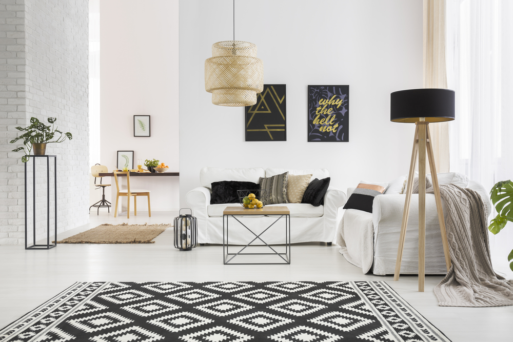 7 valuable interior design tips for your home